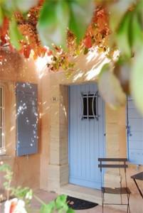 Door Window Emergency Repairs Reigate
